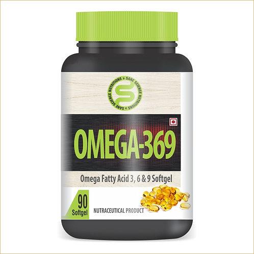 Omega369