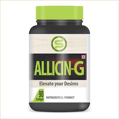 Allicin-G