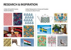 Tandoor-Logo-Design-Presentation