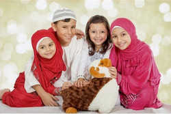 happy-little-muslim-kids-playing-260nw-7