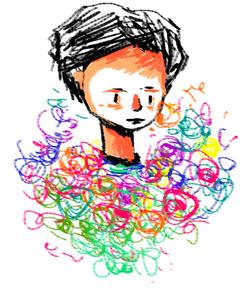 dissolve_edited