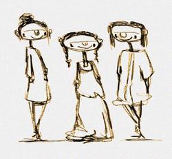 sisterhood_edited