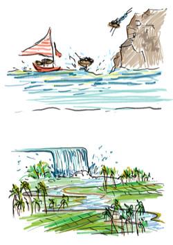 2-sea-and-plains