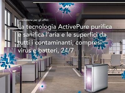 ACTIVE PURE CASA.jpg