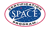 space foundation certification.png