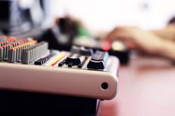 Audio Board Website Shot15.jpg