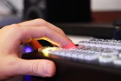 Switch Board Hand Website Shot17.jpg