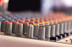 Audio Board Website Shot21.jpg