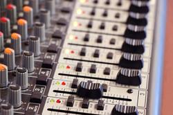 Audio Board CU Website Shot16.jpg