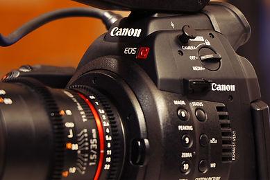 C100 Shot5.jpg