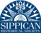 Sippican Historical Society.png