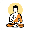 A Zen Conversation.png