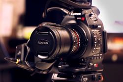 C100 Wide Shot6.jpg