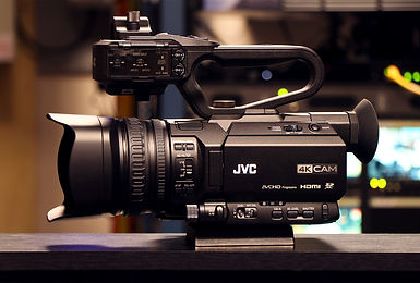 JVC Website Shot7.jpg