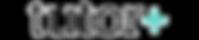 TUTOR%252B%2520LOGO%2520(3)_edited_edite
