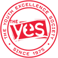 TheYES_Circle-Outline_Logo-2021_Red(RGB).png