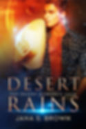DesertRainsFinal-FJM_Mid_Res_1000x1500.j