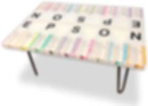 epson table alone.jpg
