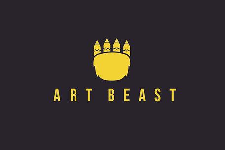 art beast page.jpg