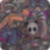 pattern button.jpg