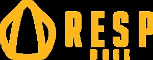 resp web logo.png