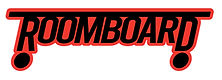 roomboard logo.jpg