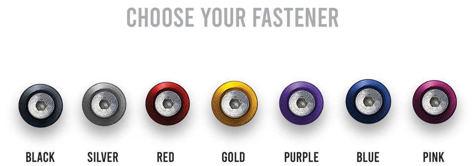 choose your fastener copy.png