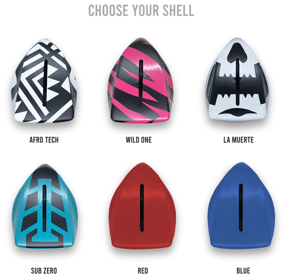 choose your shell.png