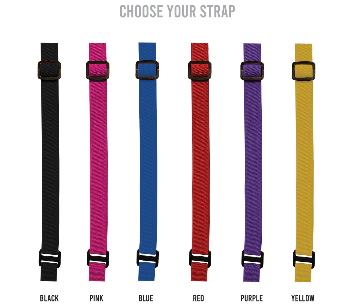 choose your strap copy.png