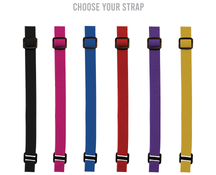 choose your strap.png