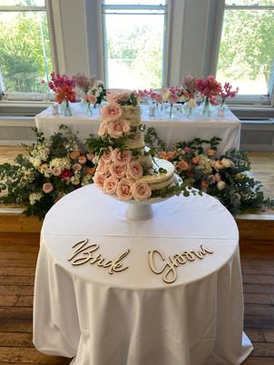 Top table 16.07.21.jpg