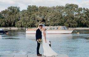 Wedding-5-1030x686.jpg