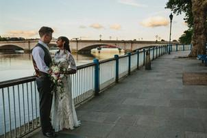 joe-amanda-wedding-783-1030x687.jpg