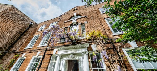 Winchester-House-Wedding-Venue-2-1280x58