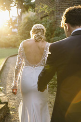 Winchester-House-Wedding_Photography-by-