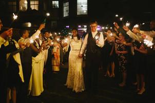 joe-amanda-wedding-986-1030x686.jpg