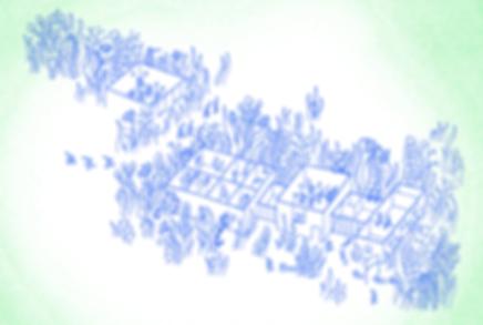 collectif_habitant_visualisation-3.png