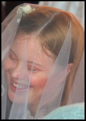 Kirin wedding vaul (1)_edited.jpg