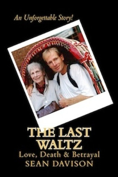 The Last Waltz  Paperback