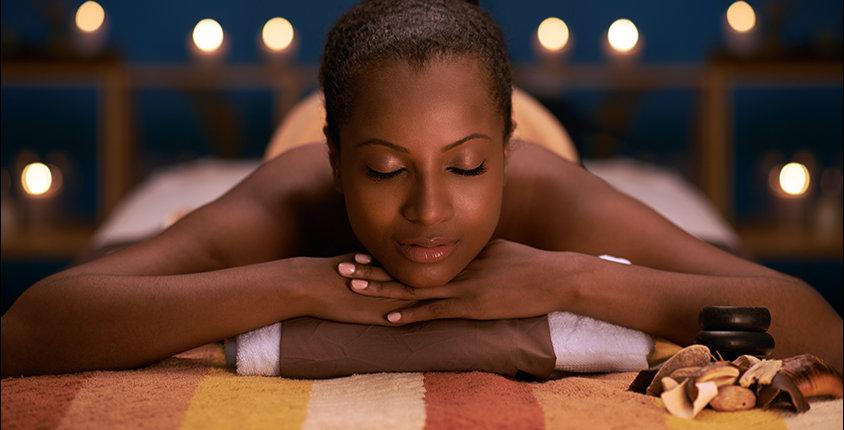 massage_therapists.jpg