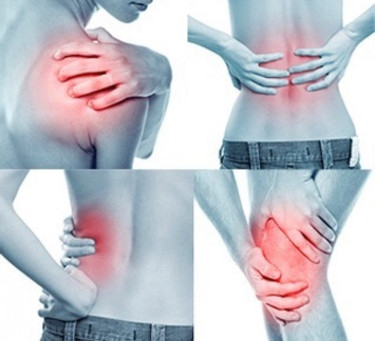 Why Massage Makes You Sore