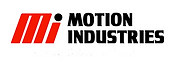 mnet_176380_motionindustries.png
