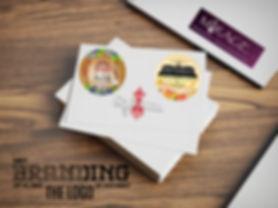 Branding for hookah companies SDMD created.jpg