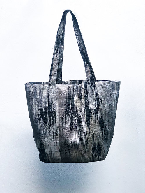 Midnight City Handbag