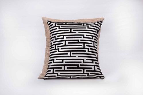 Egypt Minimalist Pillow