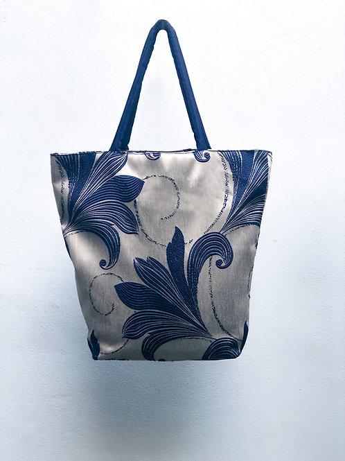 Mediterranean Breeze Handbag