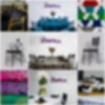 Decoaries Collage.jpg