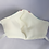Thumbnail: Sunset Face Mask with Non-Woven Interfacing Filter