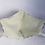 Thumbnail: Nature Face Mask with Non-Woven Interfacing Filter