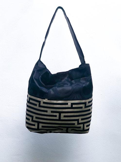 Pharaoh Handbag